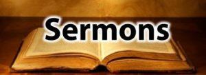 Sermon Banner 500x182
