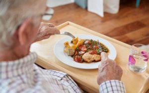 Elderly Nutrition I849305512