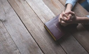 How To Pray Before You Read The Bible Spiritual Disciplines Transformation Prayer Engagers Blog Hero