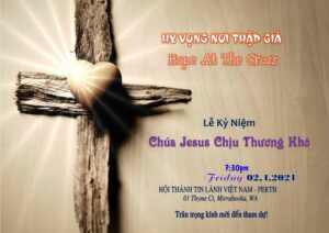 Good Friday 2021 Viet 01